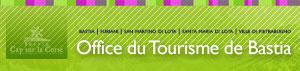 Bastia saint florent cap corse tourisme corse - Office tourisme saint florent ...