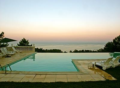 Residence de tourisme sari solenzara mare e monte tourisme corse - Office tourisme solenzara ...