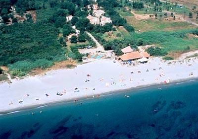 La Corse D Couvrir Lile De Beaut Tourisme Corse