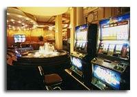 Casino Bastia