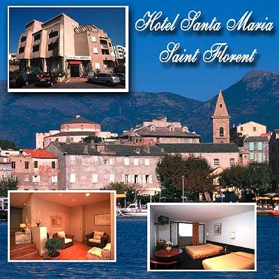 Corsica tourism corsica for Garage santamaria saint maximin